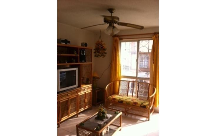 Foto de casa en venta en  , villas de xochitepec, xochitepec, morelos, 451798 No. 02