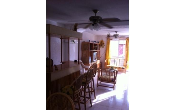 Foto de casa en venta en  , villas de xochitepec, xochitepec, morelos, 451798 No. 03