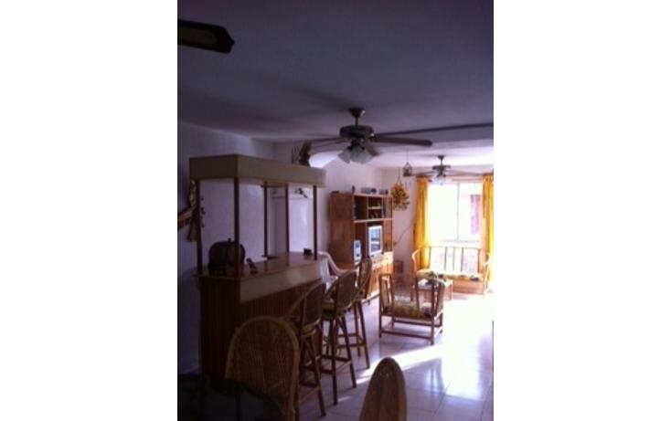 Foto de casa en venta en  , villas de xochitepec, xochitepec, morelos, 451798 No. 04