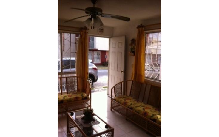 Foto de casa en venta en  , villas de xochitepec, xochitepec, morelos, 451798 No. 05