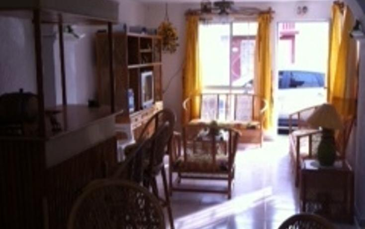 Foto de casa en venta en  , villas de xochitepec, xochitepec, morelos, 451798 No. 06