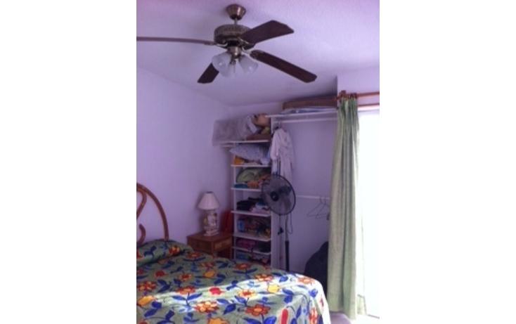 Foto de casa en venta en  , villas de xochitepec, xochitepec, morelos, 451798 No. 08