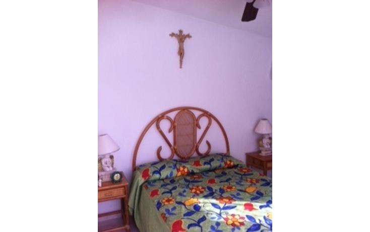 Foto de casa en venta en  , villas de xochitepec, xochitepec, morelos, 451798 No. 09