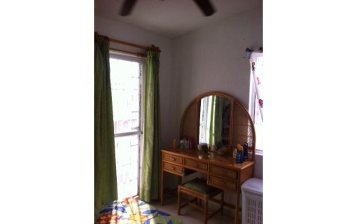 Foto de casa en venta en  , villas de xochitepec, xochitepec, morelos, 451798 No. 10