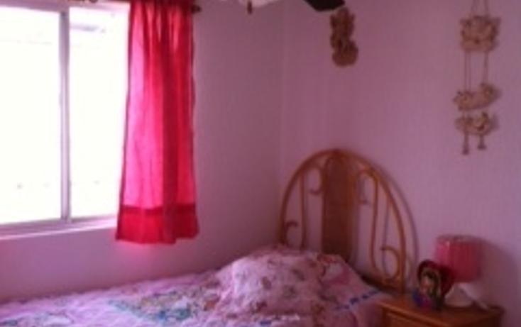Foto de casa en venta en  , villas de xochitepec, xochitepec, morelos, 451798 No. 11