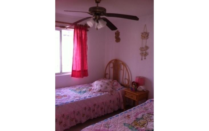 Foto de casa en venta en  , villas de xochitepec, xochitepec, morelos, 451798 No. 12