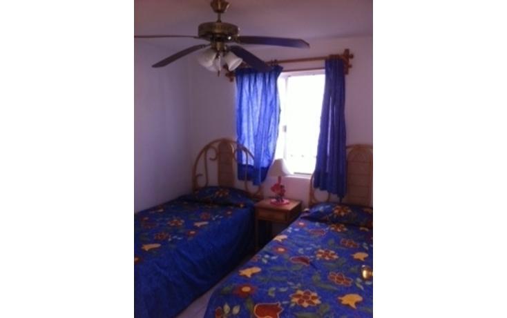 Foto de casa en venta en  , villas de xochitepec, xochitepec, morelos, 451798 No. 13