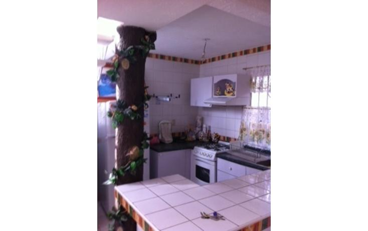 Foto de casa en venta en  , villas de xochitepec, xochitepec, morelos, 451798 No. 14