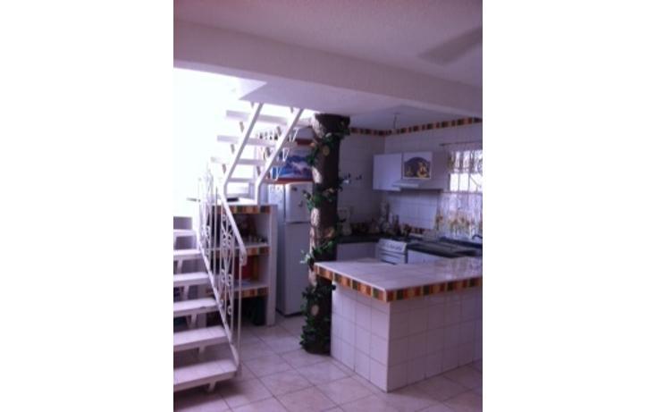 Foto de casa en venta en  , villas de xochitepec, xochitepec, morelos, 451798 No. 15