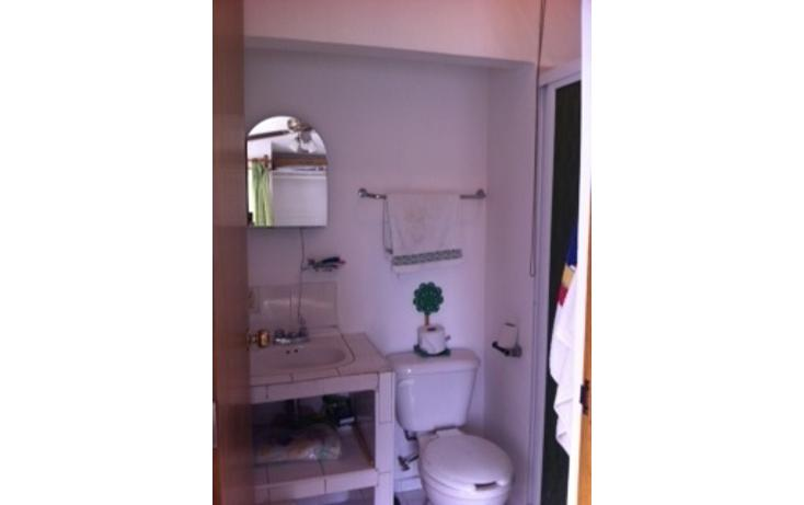 Foto de casa en venta en  , villas de xochitepec, xochitepec, morelos, 451798 No. 16
