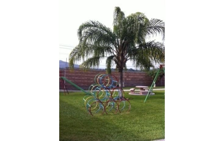 Foto de casa en venta en  , villas de xochitepec, xochitepec, morelos, 451798 No. 17