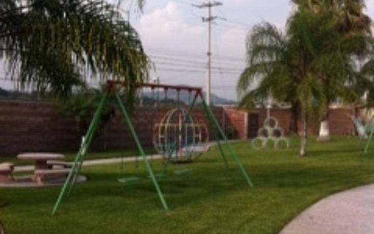 Foto de casa en venta en  , villas de xochitepec, xochitepec, morelos, 451798 No. 18