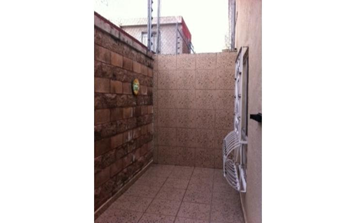Foto de casa en venta en  , villas de xochitepec, xochitepec, morelos, 451798 No. 20