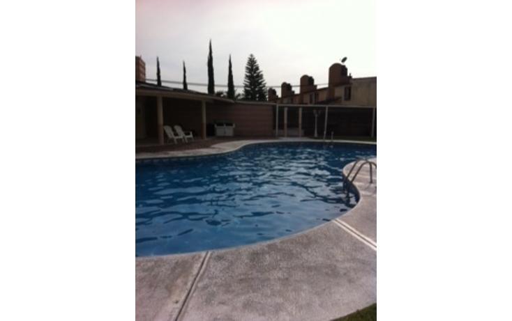 Foto de casa en venta en  , villas de xochitepec, xochitepec, morelos, 451798 No. 26