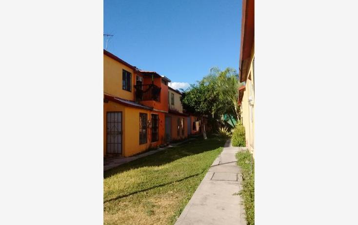 Foto de casa en venta en  , villas de xochitepec, xochitepec, morelos, 882707 No. 01