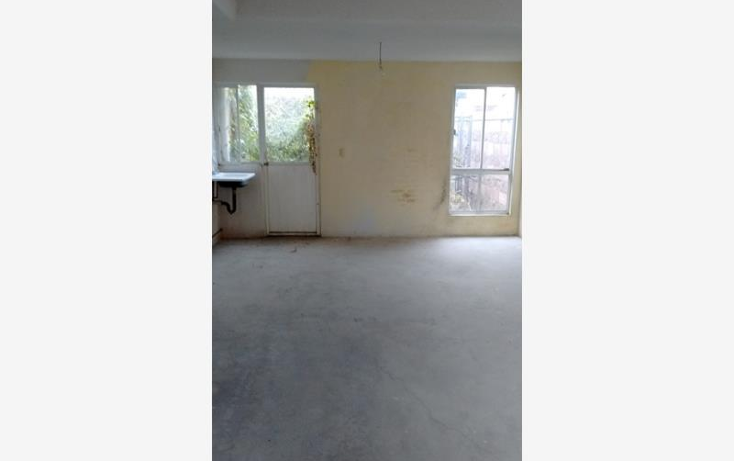 Foto de casa en venta en  , villas de xochitepec, xochitepec, morelos, 882707 No. 03