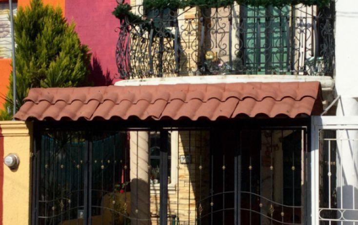 Foto de casa en condominio en venta en, villas de zapopan, zapopan, jalisco, 1562550 no 01