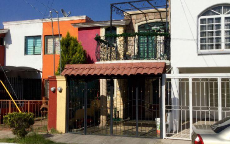 Foto de casa en condominio en venta en, villas de zapopan, zapopan, jalisco, 1562550 no 02
