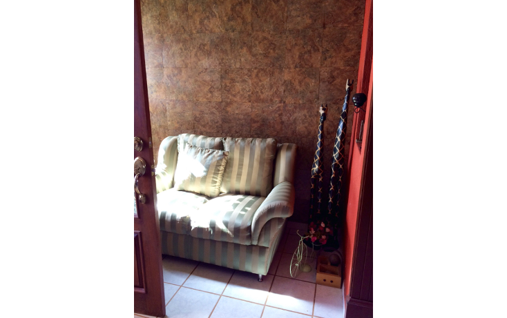 Foto de casa en venta en  , villas de zapopan, zapopan, jalisco, 1562550 No. 05