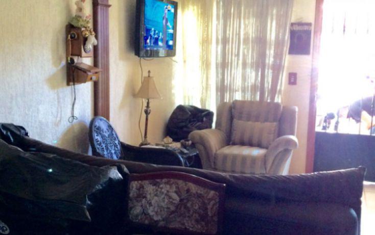 Foto de casa en condominio en venta en, villas de zapopan, zapopan, jalisco, 1562550 no 06