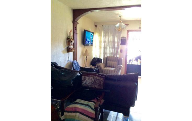 Foto de casa en venta en  , villas de zapopan, zapopan, jalisco, 1562550 No. 06