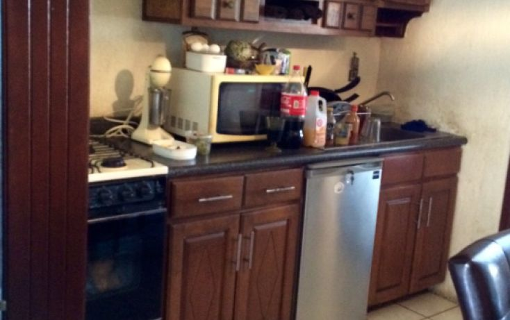 Foto de casa en condominio en venta en, villas de zapopan, zapopan, jalisco, 1562550 no 07