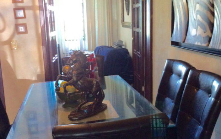 Foto de casa en condominio en venta en, villas de zapopan, zapopan, jalisco, 1562550 no 08
