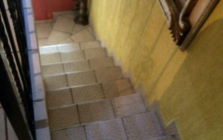 Foto de casa en condominio en venta en, villas de zapopan, zapopan, jalisco, 1562550 no 10