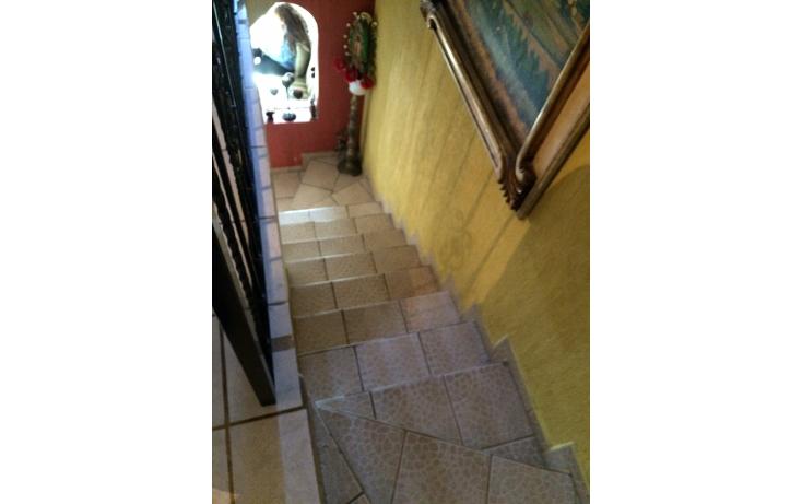 Foto de casa en venta en  , villas de zapopan, zapopan, jalisco, 1562550 No. 10