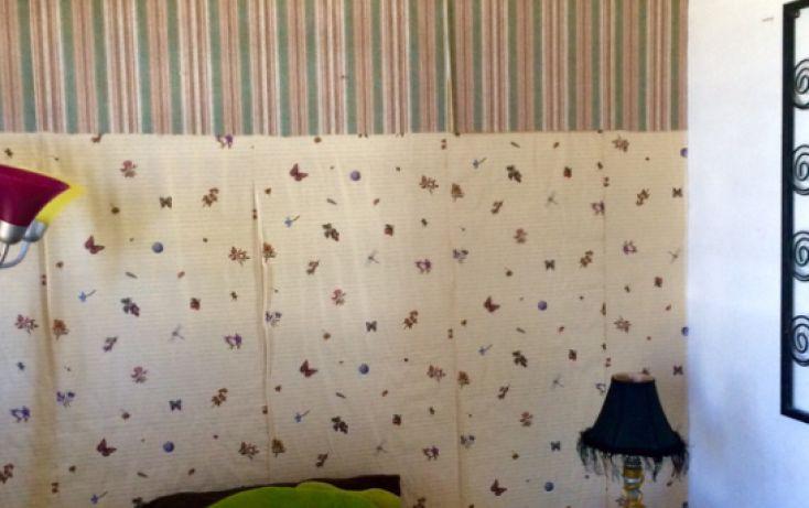 Foto de casa en condominio en venta en, villas de zapopan, zapopan, jalisco, 1562550 no 11
