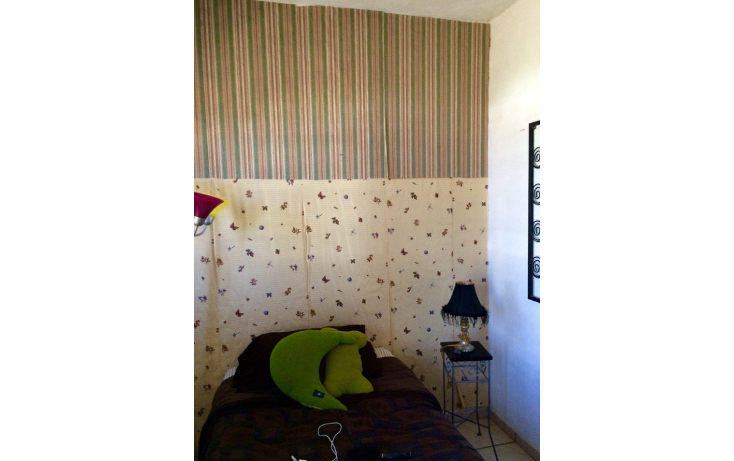 Foto de casa en venta en  , villas de zapopan, zapopan, jalisco, 1562550 No. 11
