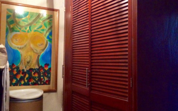 Foto de casa en condominio en venta en, villas de zapopan, zapopan, jalisco, 1562550 no 12