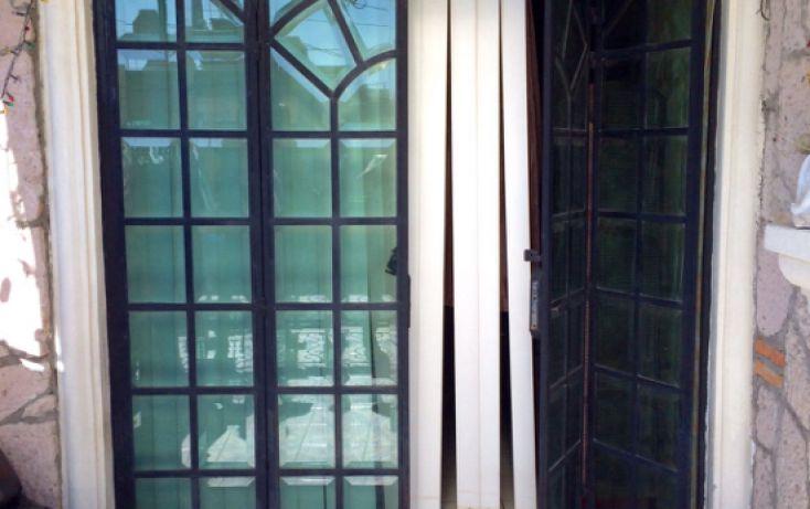 Foto de casa en condominio en venta en, villas de zapopan, zapopan, jalisco, 1562550 no 13