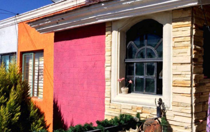 Foto de casa en condominio en venta en, villas de zapopan, zapopan, jalisco, 1562550 no 14