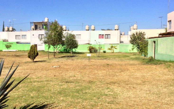 Foto de casa en condominio en venta en, villas de zapopan, zapopan, jalisco, 1562550 no 15