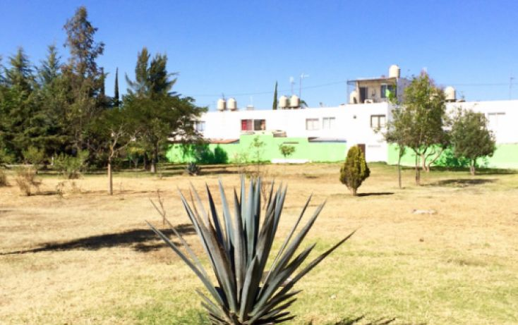 Foto de casa en condominio en venta en, villas de zapopan, zapopan, jalisco, 1562550 no 16