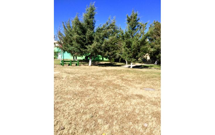 Foto de casa en venta en  , villas de zapopan, zapopan, jalisco, 1562550 No. 18