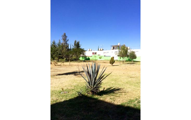 Foto de casa en venta en  , villas de zapopan, zapopan, jalisco, 2635816 No. 16