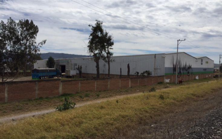Foto de bodega en renta en, villas de zapotlan, zapotlán el grande, jalisco, 2044004 no 02