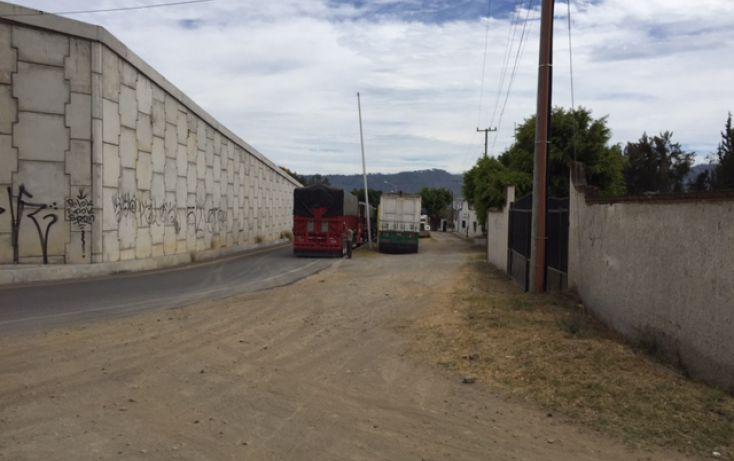Foto de bodega en renta en, villas de zapotlan, zapotlán el grande, jalisco, 2044004 no 03