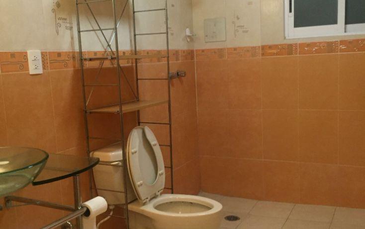 Foto de casa en renta en, villas del álamo, mineral de la reforma, hidalgo, 1661788 no 04