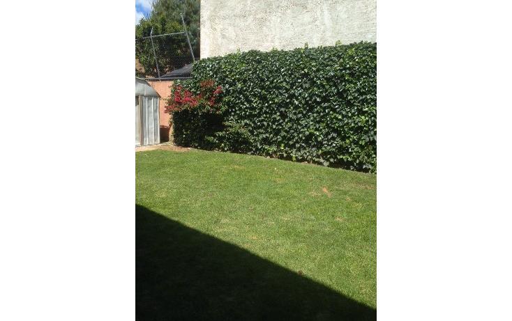 Foto de casa en venta en  , villas del álamo, mineral de la reforma, hidalgo, 2044397 No. 04