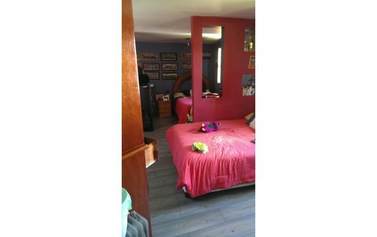 Foto de casa en venta en  , villas del álamo, mineral de la reforma, hidalgo, 2044397 No. 05
