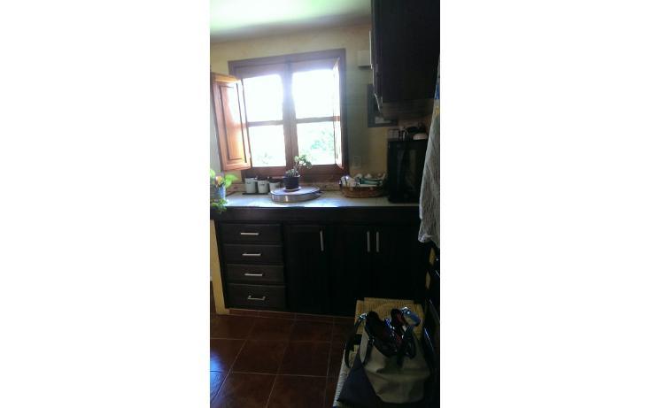 Foto de casa en venta en  , villas del álamo, mineral de la reforma, hidalgo, 2044397 No. 06