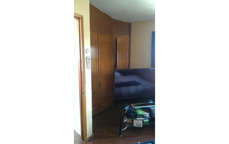 Foto de casa en venta en  , villas del álamo, mineral de la reforma, hidalgo, 2044397 No. 07