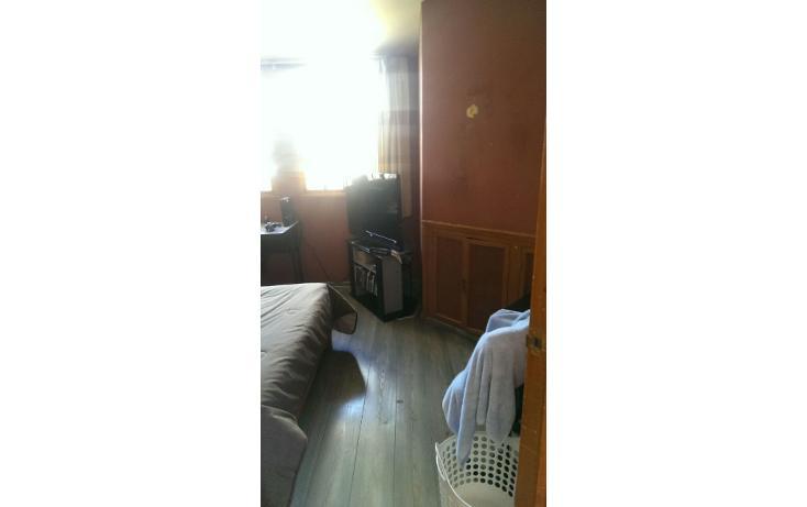 Foto de casa en venta en  , villas del álamo, mineral de la reforma, hidalgo, 2044397 No. 08