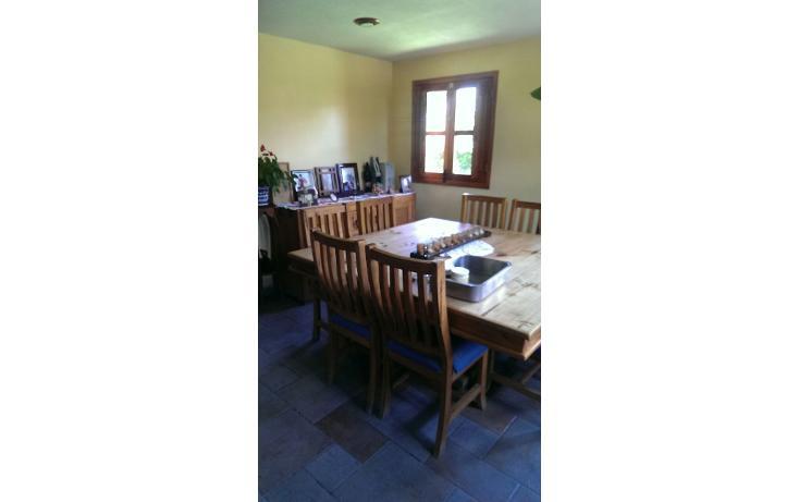 Foto de casa en venta en  , villas del álamo, mineral de la reforma, hidalgo, 2044397 No. 09