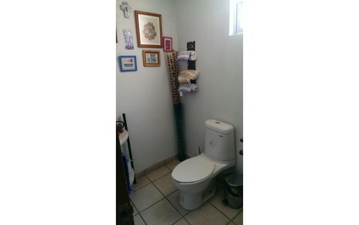 Foto de casa en venta en  , villas del álamo, mineral de la reforma, hidalgo, 2044397 No. 12