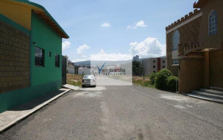 Foto de local en venta en villas del angel, jesús del monte, morelia, michoacán de ocampo, 1411837 no 11