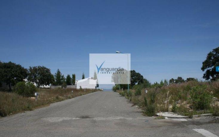 Foto de local en venta en villas del angel, jesús del monte, morelia, michoacán de ocampo, 1411837 no 12